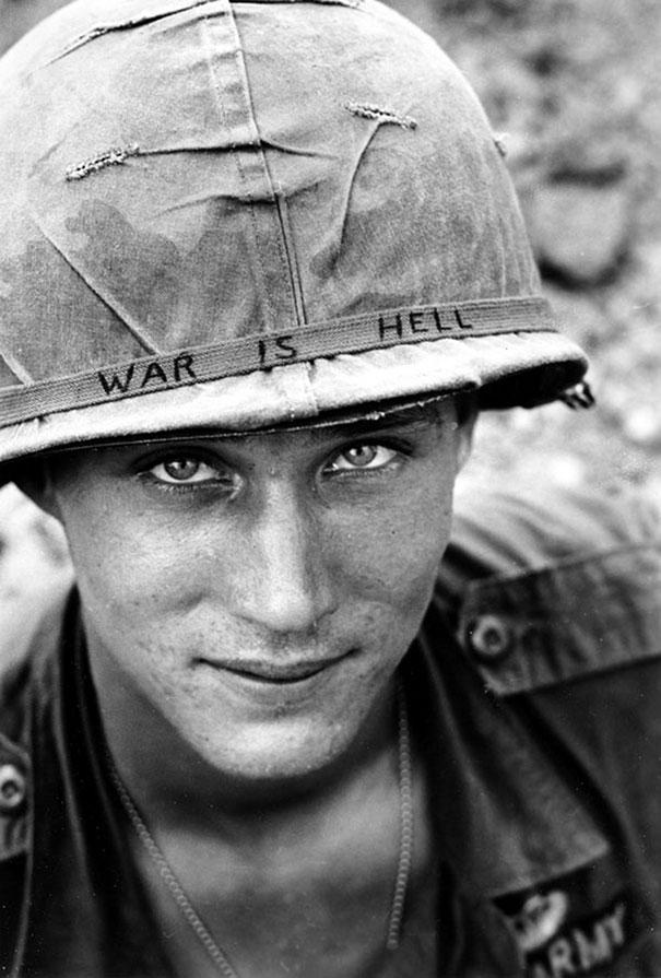 vietnam-askeri-1965