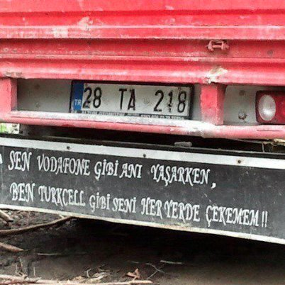 vodafone-ani-yasa-kamyon-arkasi