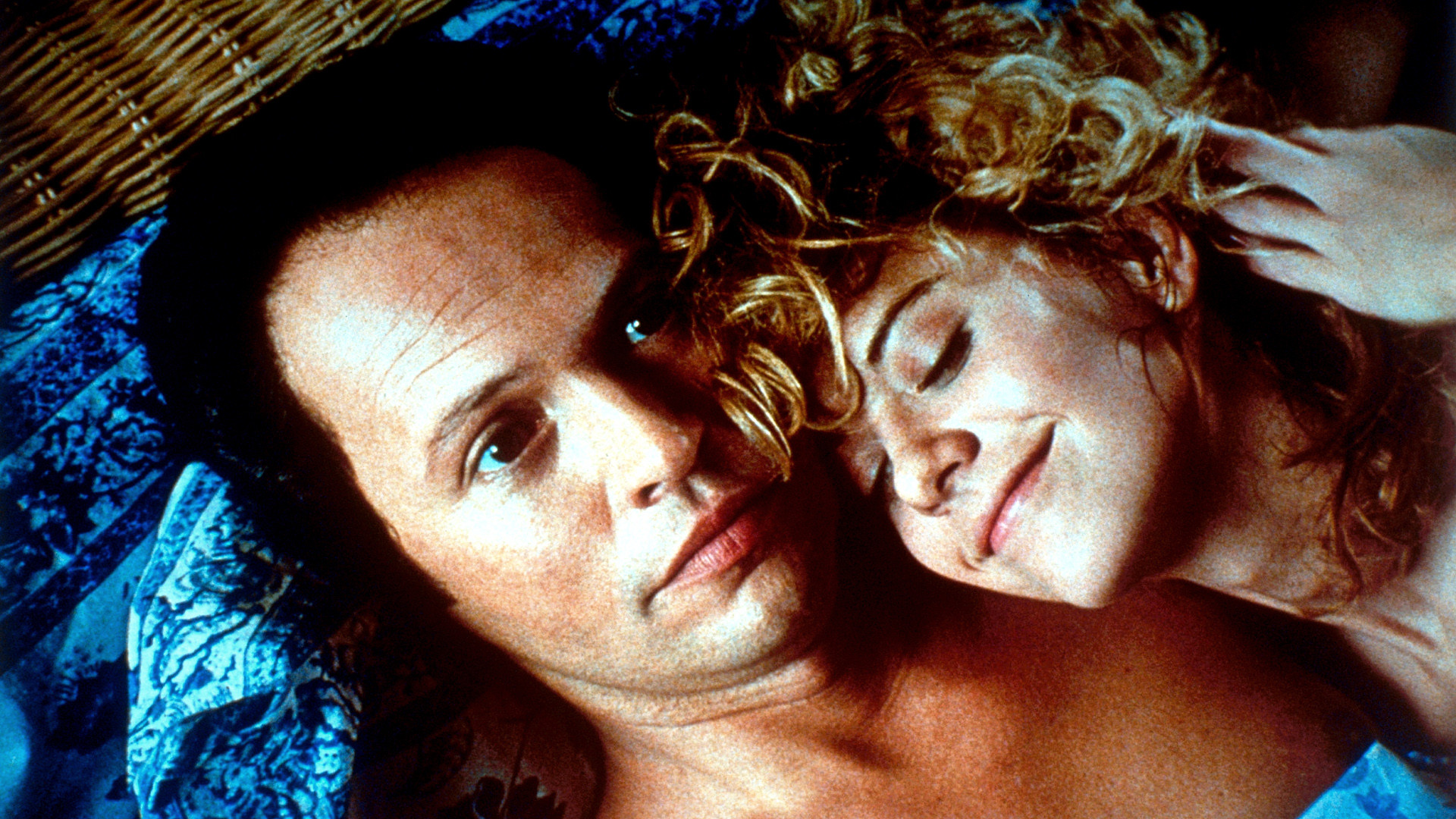 when-harry-met-sally-meg ryan-fotografi