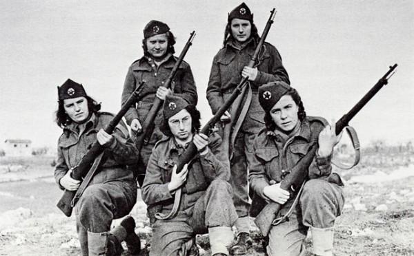 yugoslav_partizanlar