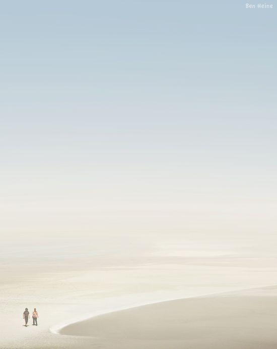 yuruyen-cift-fotografi-minimalist