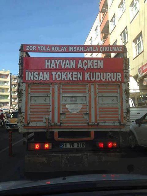 zor-yola-kolay-insanla-cikilmaz-kamyon-yazilari