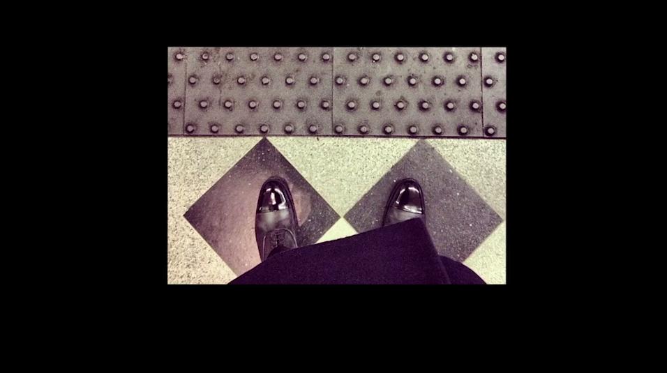 1-siyah-ayakkabi-instagram