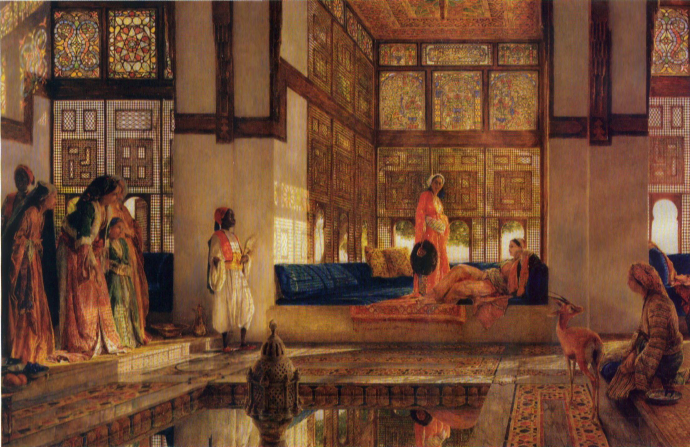 1299-harem