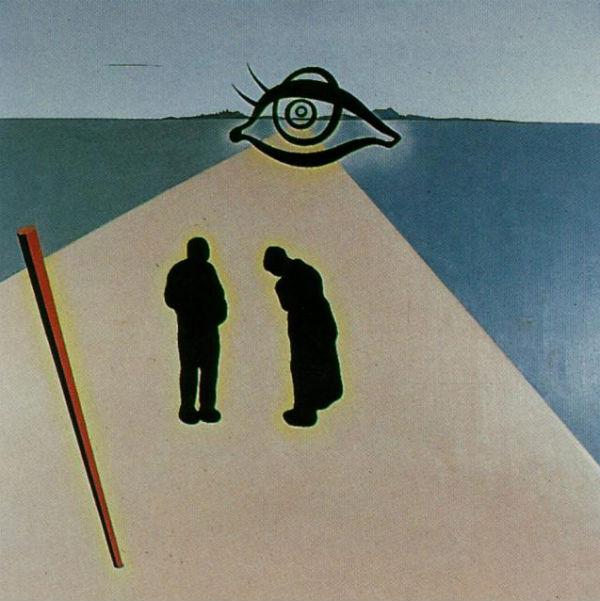 1978-The Eye of the Angelus