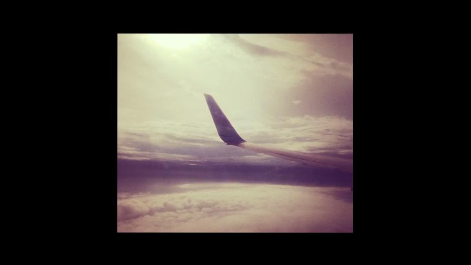 2-havada-ucak-goruntusu-instagram