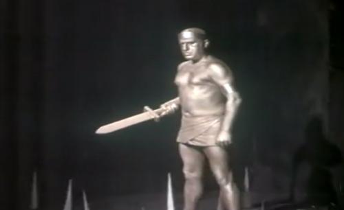 3-heykel-adami