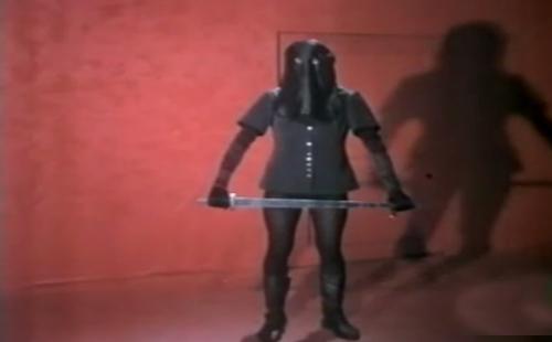 4-tarkan-ninja