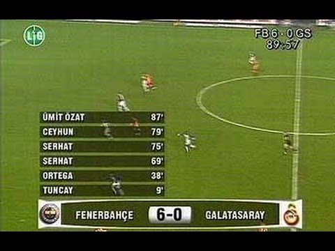 6-kasim-2002-goller