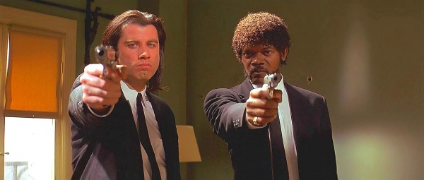 pulp-fiction-incil-sahnesi