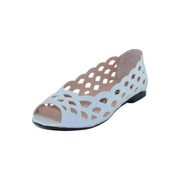 anane-ayakkabisi