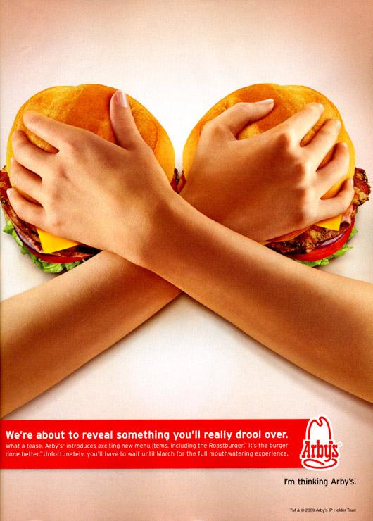 arbys-roastbeef-reklami