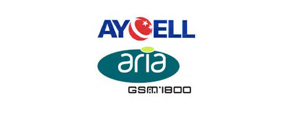 aria-aycell