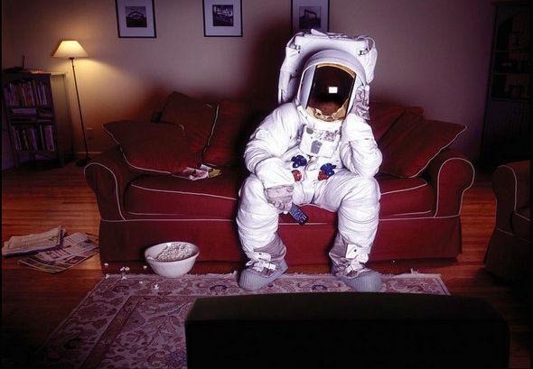 astronot-olma-hayali