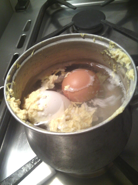 bagimsizligini-ilan-eden-rafadan-yumurta