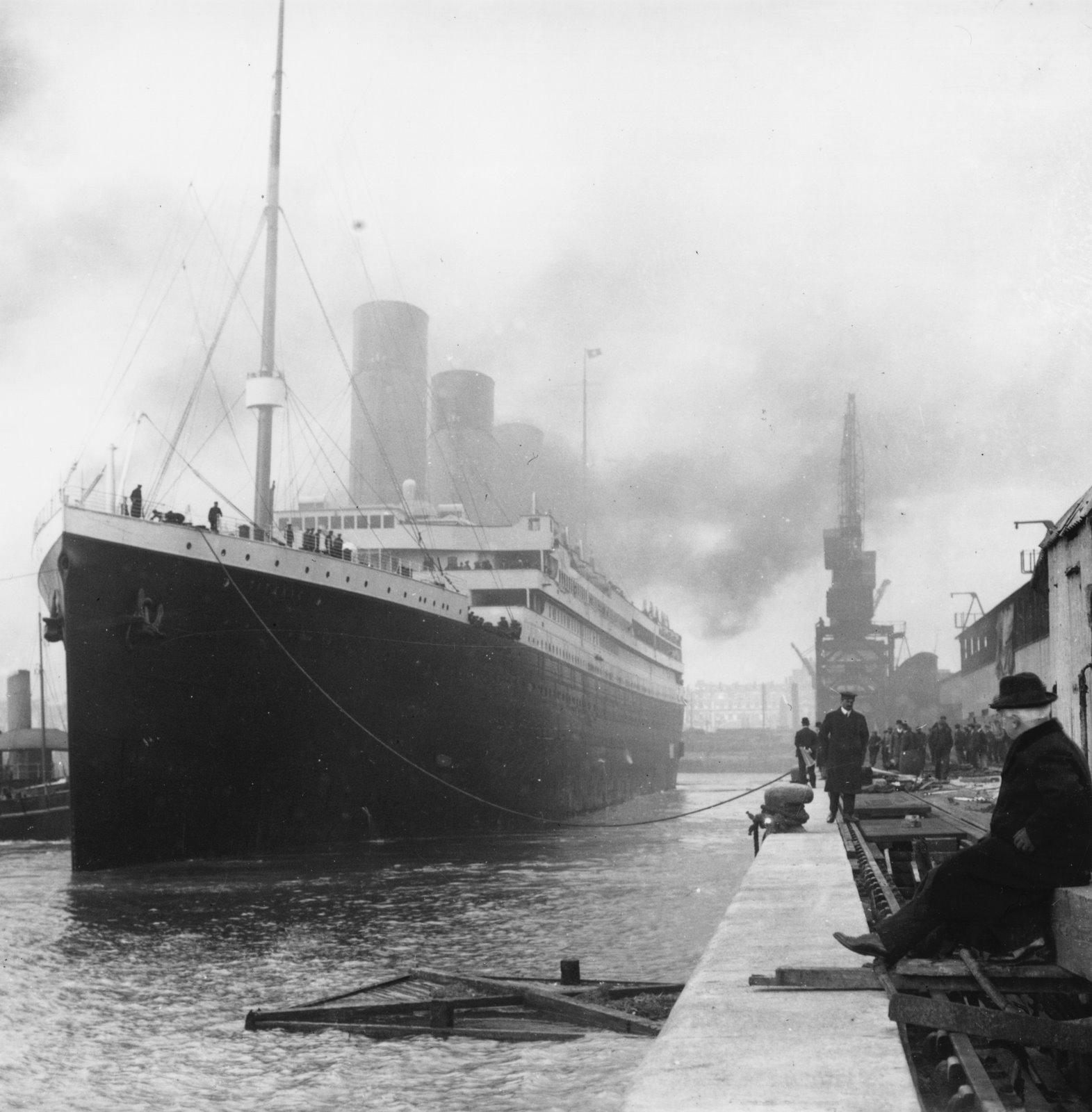 batmaz-gemi-titanic