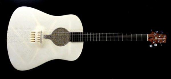 bespoke-innovations-scott-summi-uc-boyutu-baski-gitar