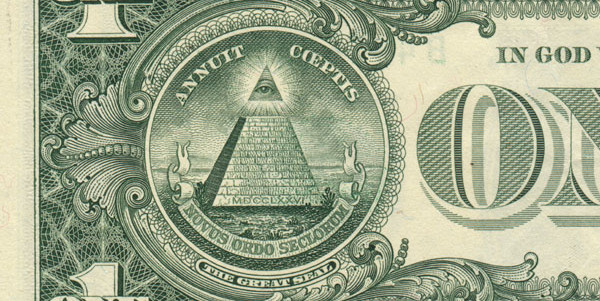 bir-dolar-piramit-illuminati