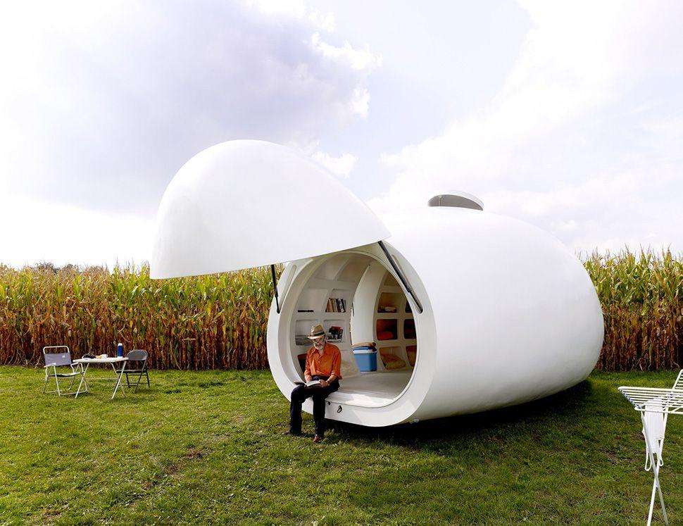 blob-kubik-ofisi