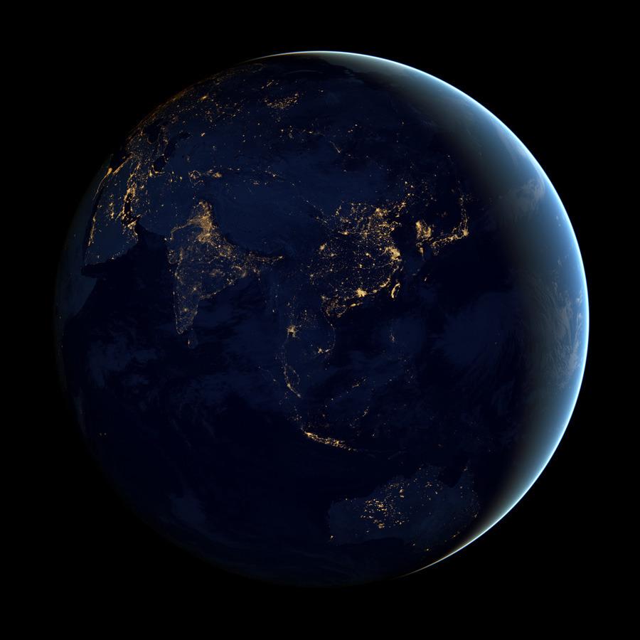 blue-dot-dunya-disaridan-gorunusu-