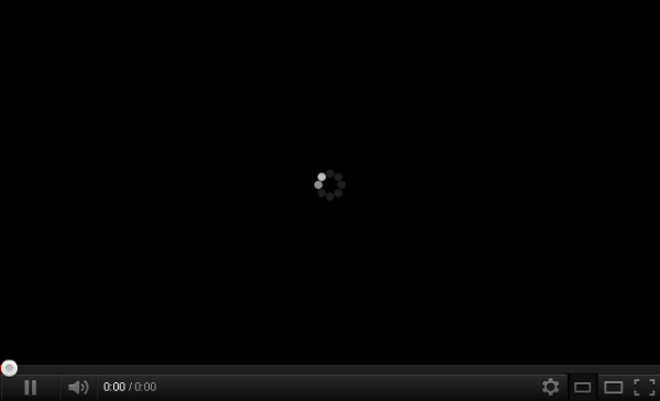 buffering-video