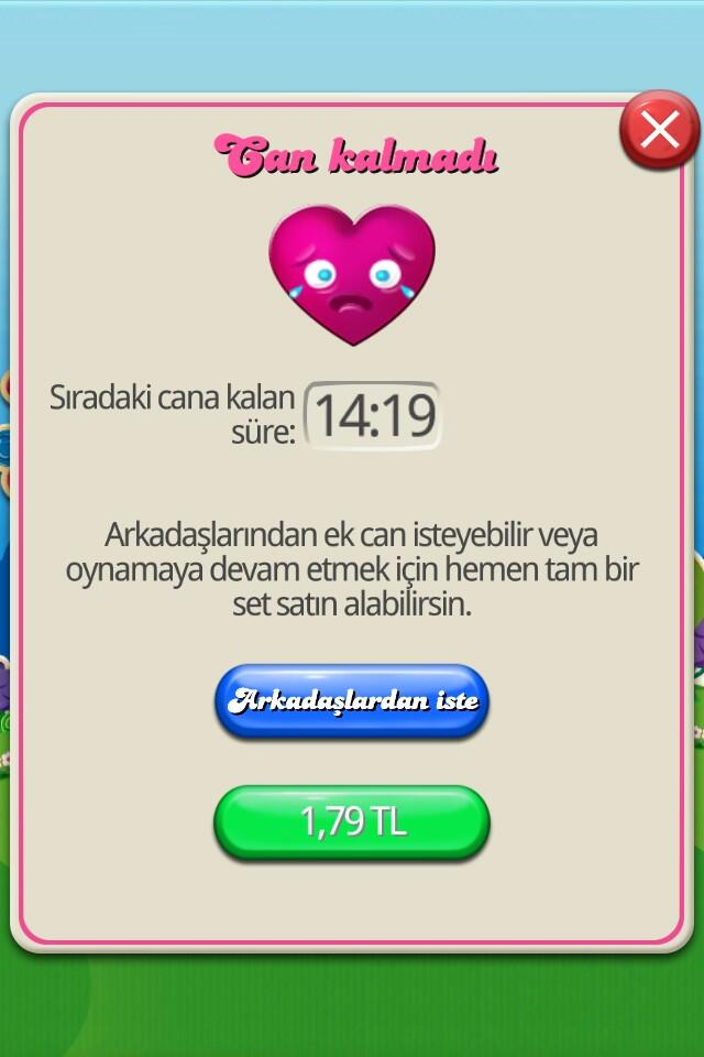 candy-crush-can-kalmamasi