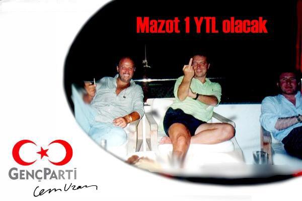 cem-uzan-genc-parti-mazot-1-ytl