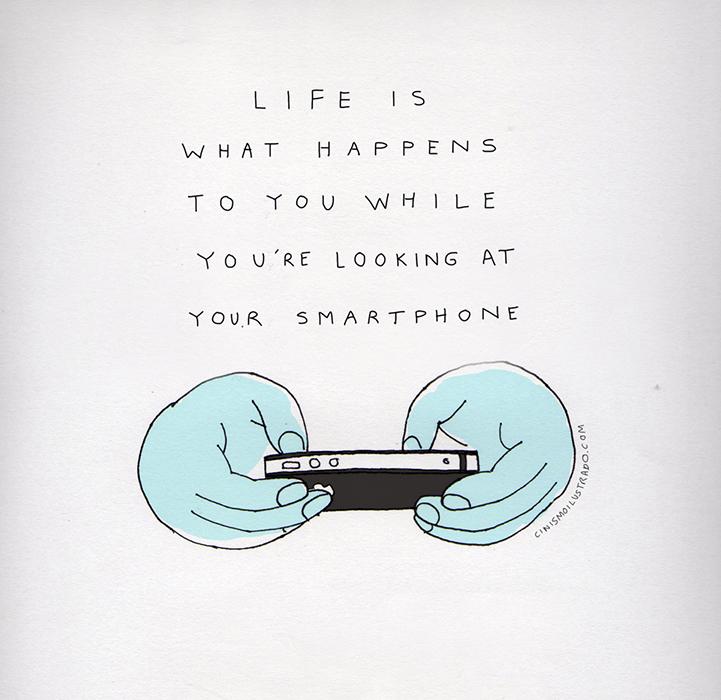 cep-telefonuna-bakarken-basimiza-gelenler