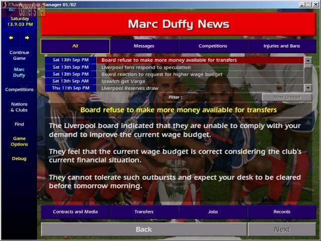championship-manager-01-02-bilgisayar-oyunu-nostalji
