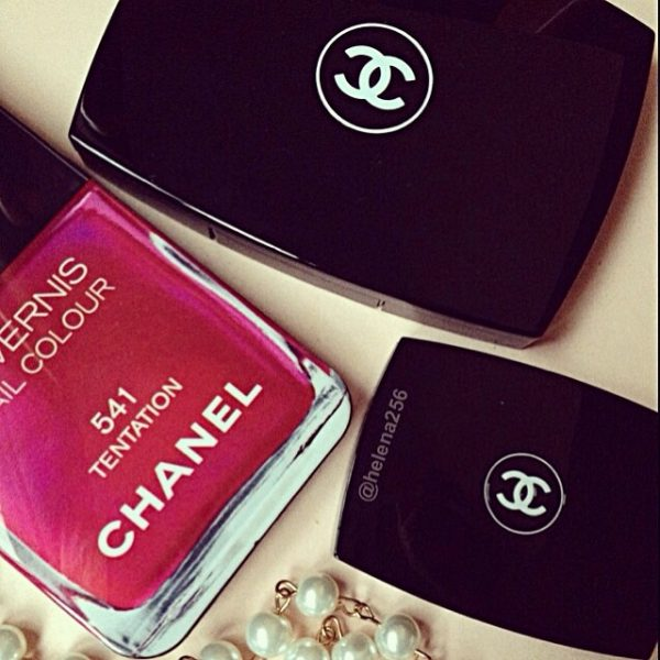 chanel-instagram-foto