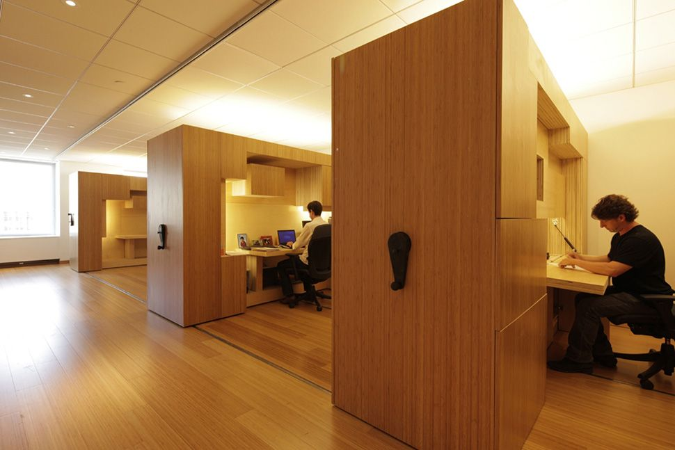 collapsable-kubik-ofisi