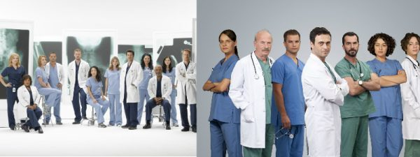 doktorlar-grey-s-anatmoy-uyarlama-diziler