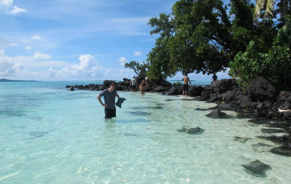 dunyanin-en-temiz-denizleri-aitutaki-cook-island