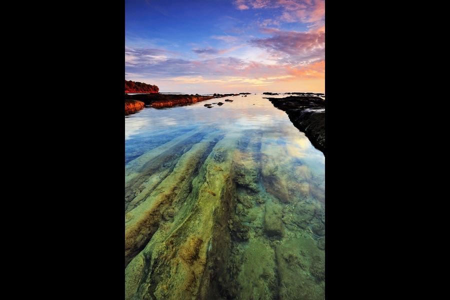 dunyanin-en-temiz-denizleri-bak-bak-sahili-borneo