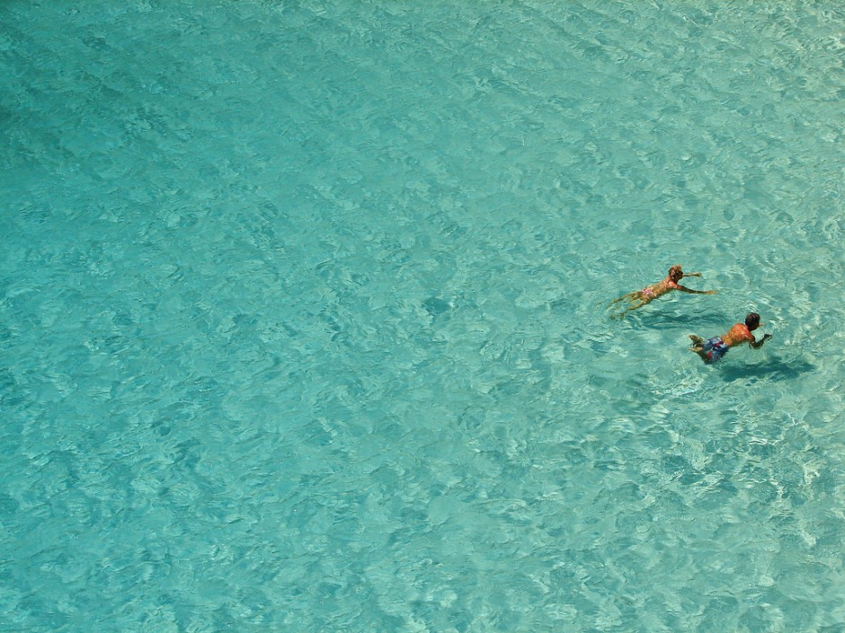 dunyanin-en-temiz-denizleri-cala-macarelleta-menorca-ispanya