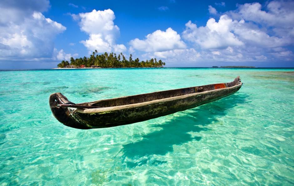 dunyanin-en-temiz-denizleri-kopek-adasi-san-blas-panama