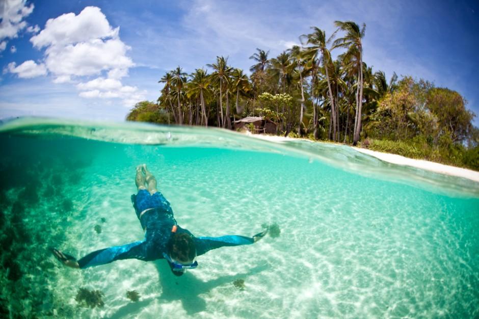 dunyanin-en-temiz-denizleri-linapanacan-adasi-palawan-filipinler