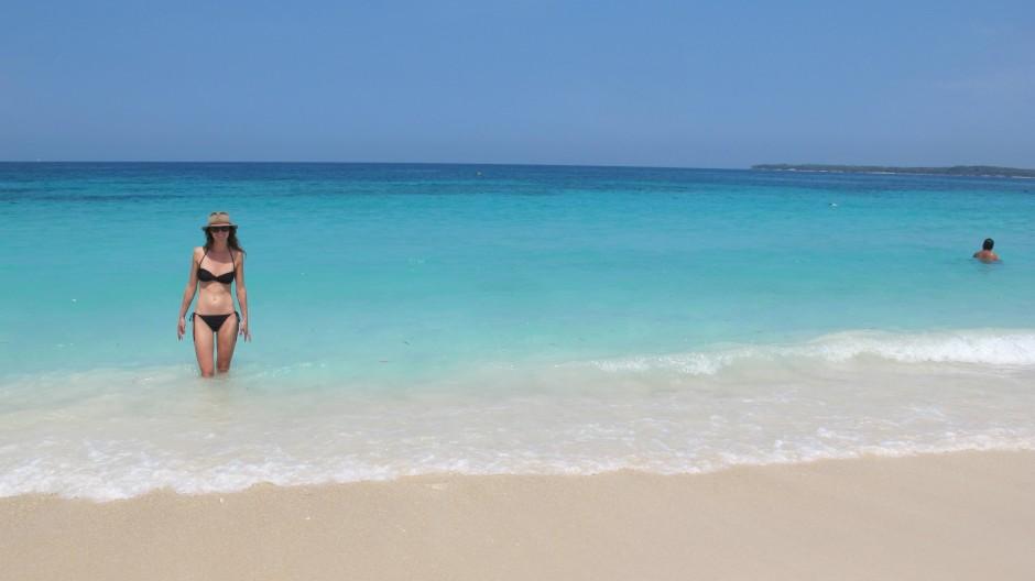dunyanin-en-temiz-denizleri-playa-blanca-kolombiya
