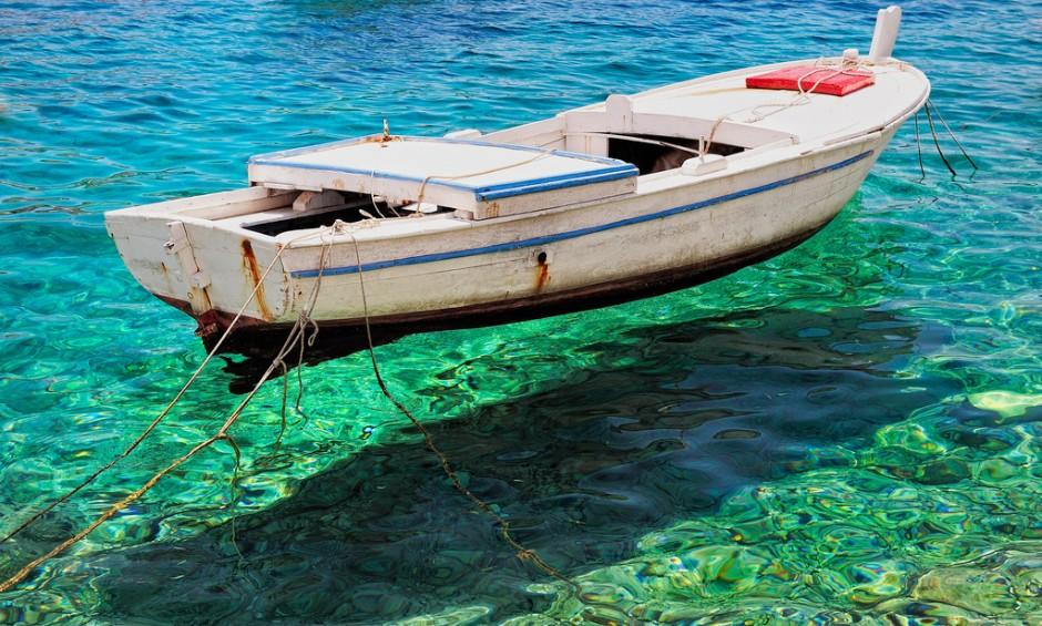dunyanin-en-temiz-denizleri-primosten-croatia