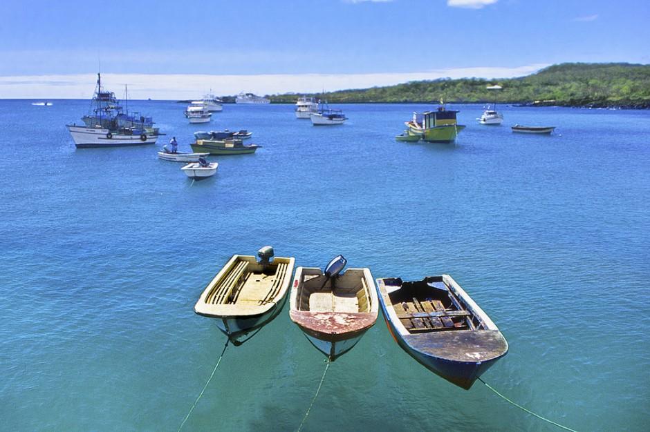dunyanin-en-temiz-denizleri-puerto-ayora-galapagos