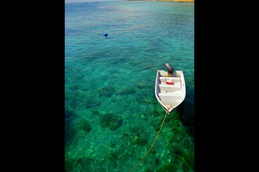 dunyanin-en-temiz-denizleri-tioman-adalari-malezya