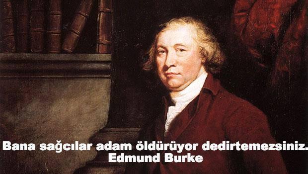 edmund-burke-33-hilal