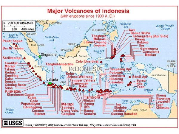 endonezya-volkanlari
