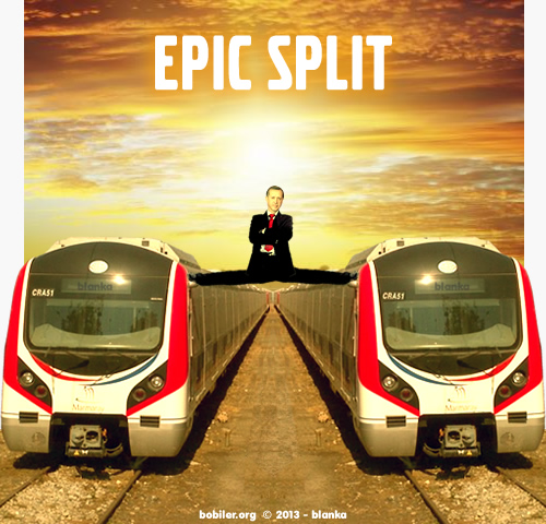 epic-split-van-damme-tayyip-erdogan-marmaray
