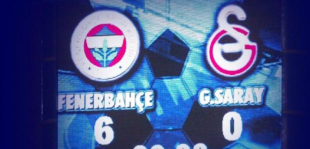 fenerbahce-galatasaray-fb-gs-6-0-6-kasim