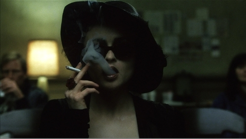 fight-club-marla