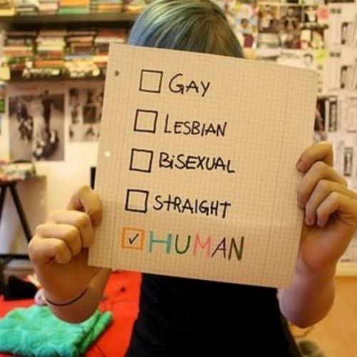 gay-lezbiyen-biseksuel-insan-cinsel-egilimler