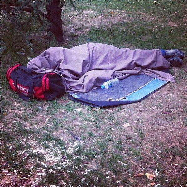 gezi-parki-istanbul-uyuyanlar
