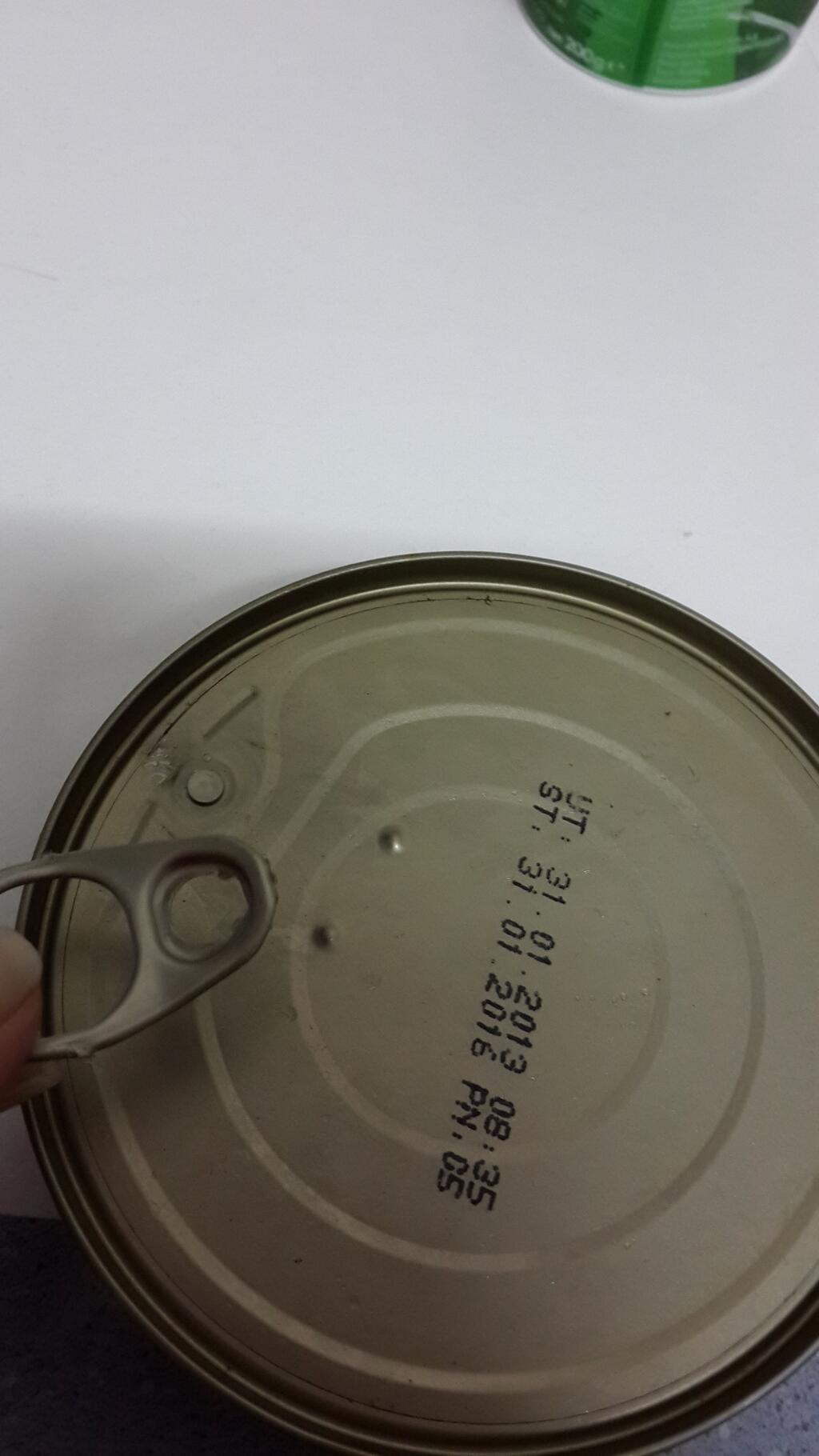 gonul-gozu-kapanan-ton-baligi-konservesi