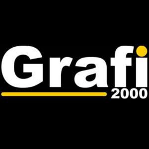 grafi2000-animasyon-nostalji2